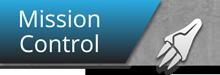tab-icon-mission-control-220x75