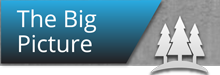 tab-icon-the-big-picture-220x75